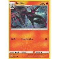 Amfira 34/236