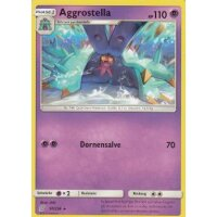 Aggrostella 97/236