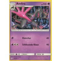 Amfira 99/236