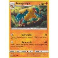 Aeropteryx 121/236