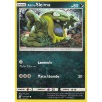 Alola-Sleima 127/236