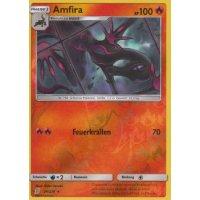 Amfira 34/236 REVERSE HOLO