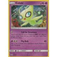 Celebi SM224 (englisch) PROMO
