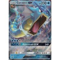Garados-GX SM212