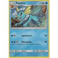 Aquana 18/68 HOLO