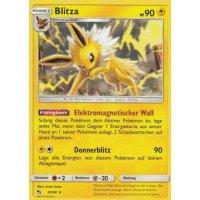 Blitza 23/68