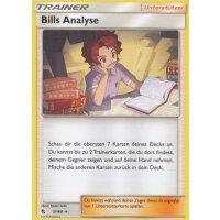 Bills Analyse 51/68