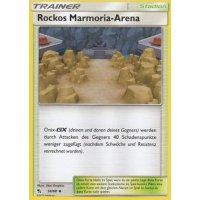 Rockos Marmoria-Arena 54/68