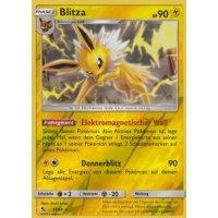 Blitza 23/68 REVERSE HOLO