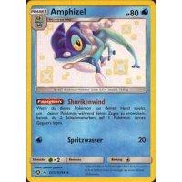 Amphizel SV12/SV94
