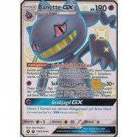 Banette-GX SV61/SV94