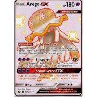 Anego-GX rot SV62/SV94