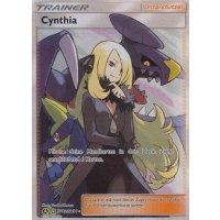 Cynthia SV82/SV94 FULLART