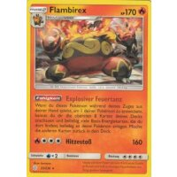 Flambirex 33/236