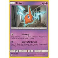 Rotom 86/236
