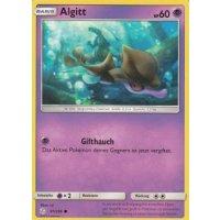 Algitt 91/236