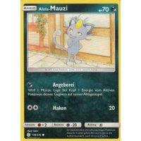 Alola-Mauzi 128/236