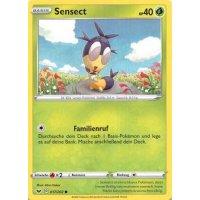 Sensect 017/202