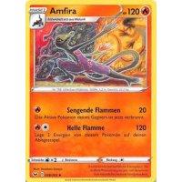 Amfira 028/202