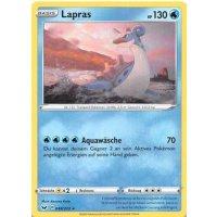 Lapras 048/202