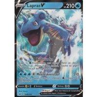 Lapras-V 049/202