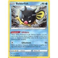 Baldorfish 051/202