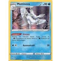 Mottineva 064/202 HOLO