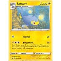 Lanturn 069/202
