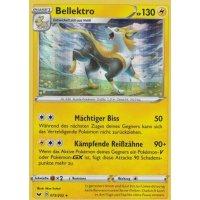 Bellektro 075/202 HOLO