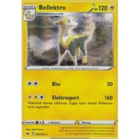Bellektro 076/202 HOLO