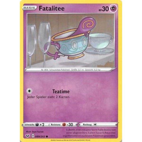 Fatalitee 089/202