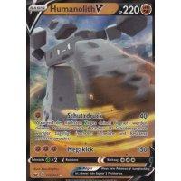 Humanolith-V 115/202
