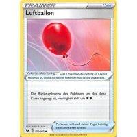 Luftballon 156/202