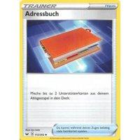 Adressbuch 172/202