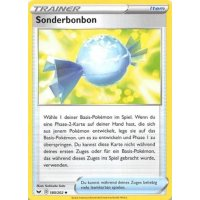 Sonderbonbon 180/202