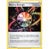 Aurora-Energie 186/202