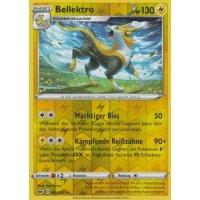 Bellektro 075/202 REVERSE HOLO