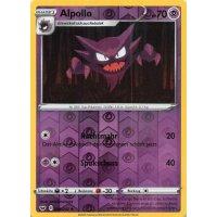 Alpollo 084/202 REVERSE HOLO