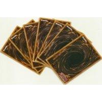 100 Yugioh Common Karten (deutsch)