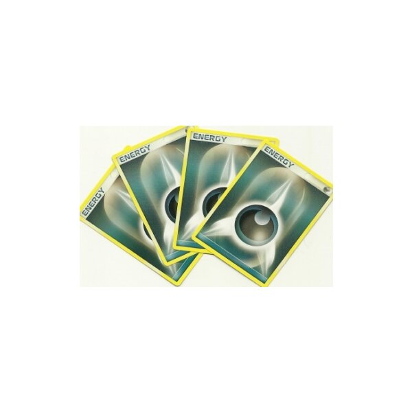 10x Finsternis-Energie (verschiedene Serien möglich)