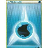 10x Wasser-Energie (verschiedene Serien möglich)