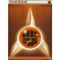 10x Kampf-Energie (verschiedene Serien möglich)