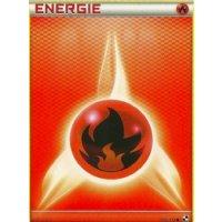 10x Feuer-Energie (verschiedene Serien möglich)