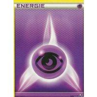 10x Psycho-Energie (verschiedene Serien möglich)