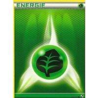 10x Pflanzen-Energie (verschiedene Serien möglich)