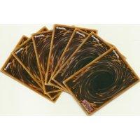 100 Yu-Gi-Oh Karten SPARSET (95 Commons, 3 Rares, 2 Holos)