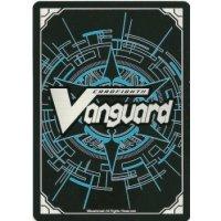 100 Cardfight Vanguard Karten (Commons)
