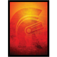 Legion Matte Sleeves - Legion 2015 (50 Sleeves)