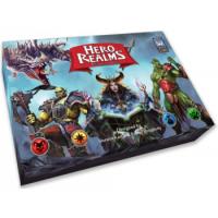Hero Realms Grundspiel Pack