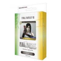 Final Fantasy VII Starter Deck 2019